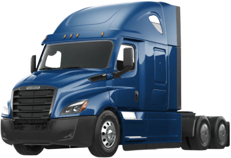 AGM Truck image